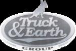 Truck & Earth